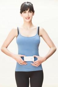 thirdlove bra image