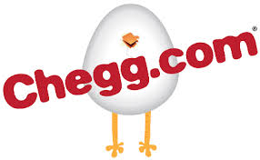 Chegg Set to Go Public Tomorrow in Next Post-Twitter Tech IPO