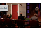 Doorbot-on-Shark-Tank-e1386805915718-feature