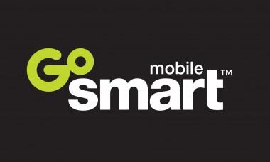 GoSmart Logo