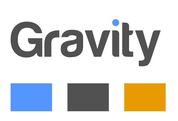 """Gravity's Amit Kapur Talks About the State of the """"Interest Graph"""" (Video)"""