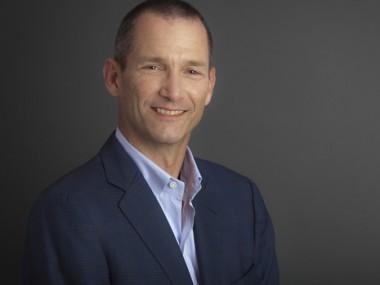 Jeff Jordan, partner, Andreessen Horowitz