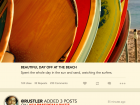 PAD_Scroll Feed@2x