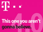 T-Mobile_deal