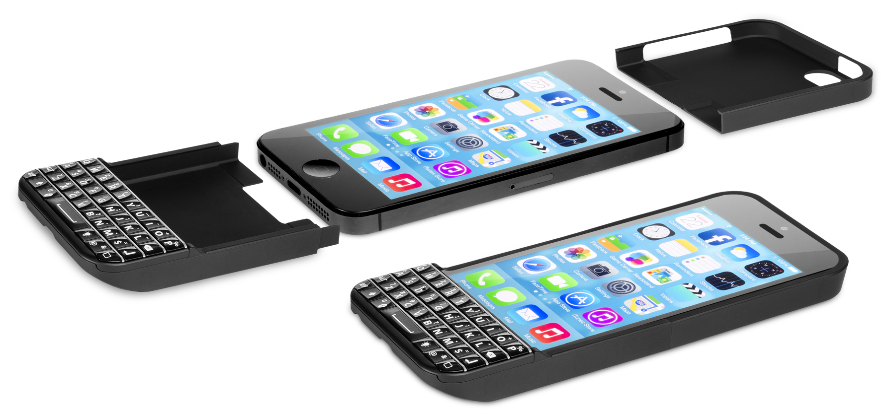 Iphone 5s Date De Sortie