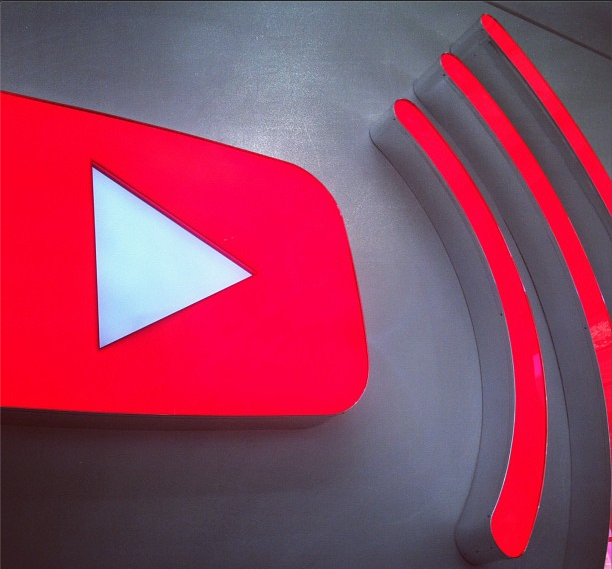 YouTube's Music Subscription Service Won't Show Up This Year