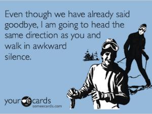 awkward_goodbye
