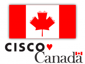 canada-cisco-2-feature