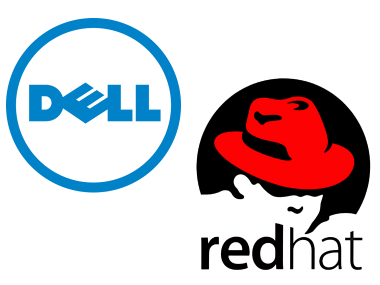 dell_red_hat