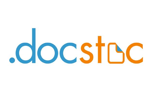 Image result for docstoc