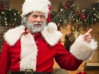 galifianakis_santa