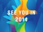 see-you-in-2014-fiba-basketball-world-cup-201-L-EjE3rs