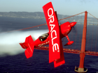 team_oracle_plane