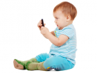 toddler_phone