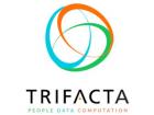 trifacta_logo
