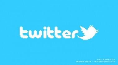 twitter8bit