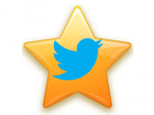 twitter_star
