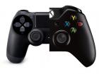 xb1 ps4 controller