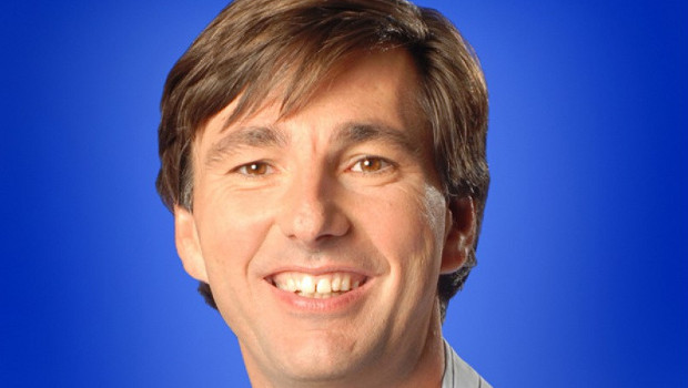 Microsoft's Xbox Head Don Mattrick Leaving to Take Top Role — Possibly CEO — At Zynga