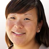 Bonnie Cha