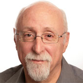 Walt Mossberg on Twitter